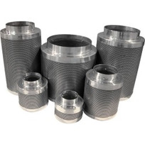 filtro-antiolor-200x600mm