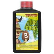 Top Coco B