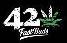LogoFB420.jpg