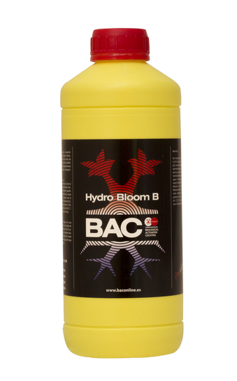 Hydro Bloom B