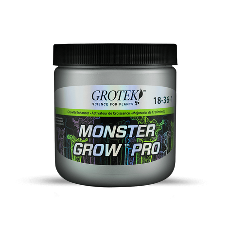 MonsterGrowPro.png