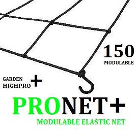 PRONET MODULABLE 150 Garden HighPro.jpg