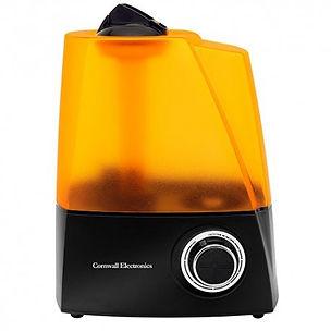 humidificador-6-l-naranja-ce-6uc.jpg