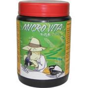 Microvita 15 microorganismos