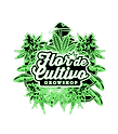 Grow shop Flordecultivo