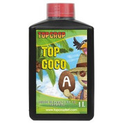 Top Coco A