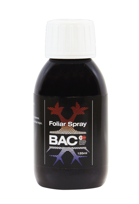 Foliar Spray
