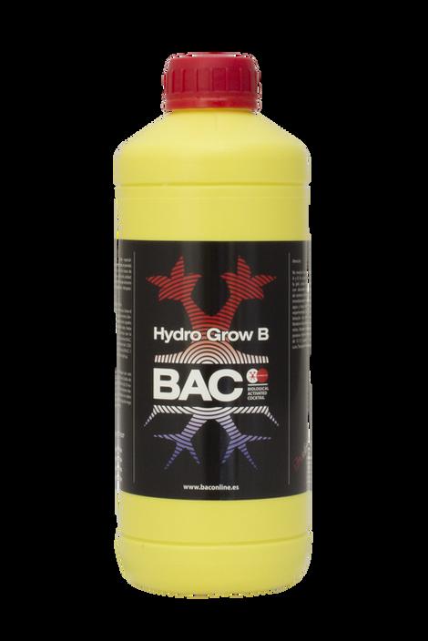 Hydro Grow B