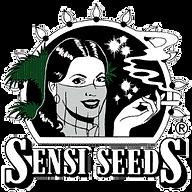sensi seeds logo.png