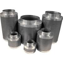 filtro-antiolor-125x200mm