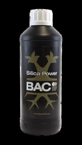 Silica Power