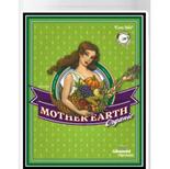 Mother Earth Super Tea Organic