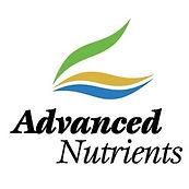 Grow shop Flordecultivo, advanced nutrients