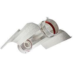 Refletor cool tube