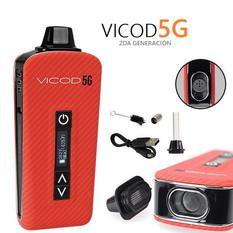 Vicod 5G 2da Generación