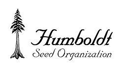 Hubolt Seeds.jpg