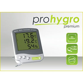 termohigrometro-premium.jpg