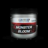 Monster Bloom