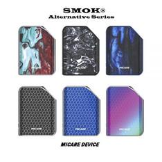 SMOK® Alternative Series