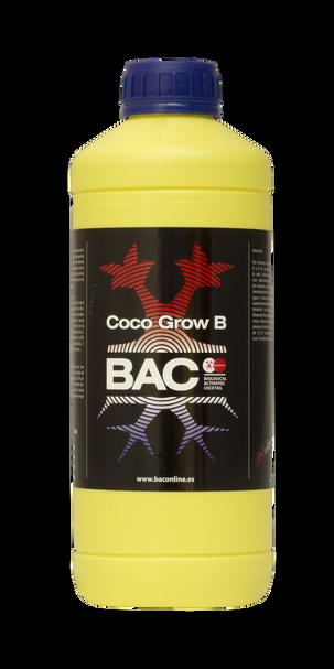 Coco Grow B
