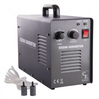 ozonizador-cornwall-electronics-70w3gh.j
