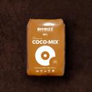 Coco·Mix