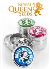 Moledor Royal Queen Seeds