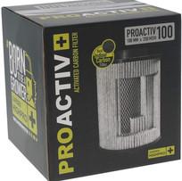 Filtro Proactiv 100 Mm Garden Highpro