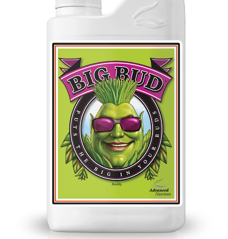 Big-Bud-Liquid