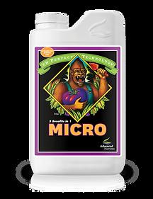 pH-Perfect-Micro-11.png
