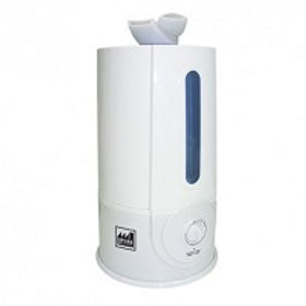 humidificador-4-litros-pure-factory.jpg