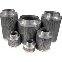 filtro-antiolor-125x300mm