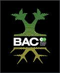 logoBac.png