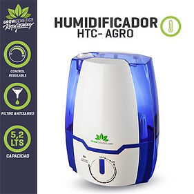 humidificador-ultrasonico-52-litros-grow