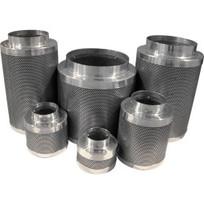 filtro-antiolor-100x150mm