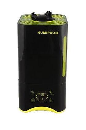 humipro-4l-garden-highpro.jpg