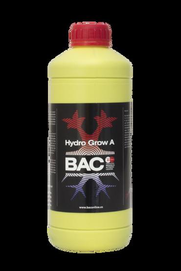 Hydro Grow A