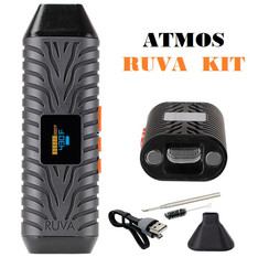 Atmos Ruva Kit