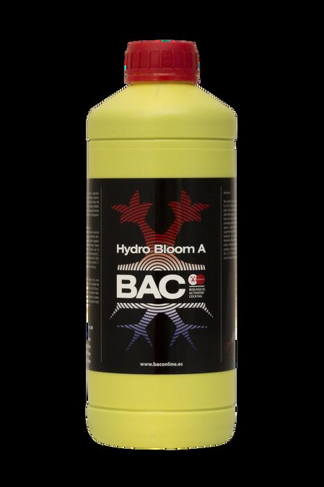 Hydro Bloom A