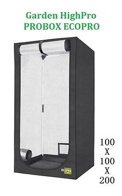 100x100x200.2png.jpg