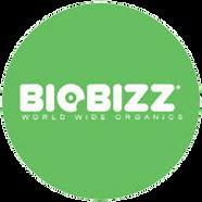 Grow shop Flordecultivo, biobizz
