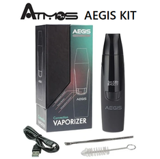 Atmos Aegis Kit