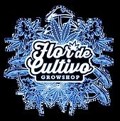 Grow shop Flordecultivo