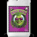 Big Bud Organic®