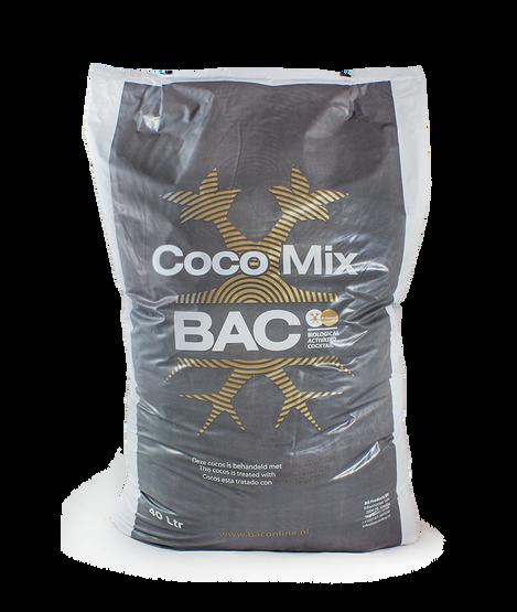 BAC CocoMix