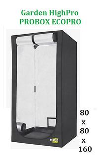 80x80x160