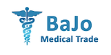 Used Medical equipment - BaJo Medical Trade