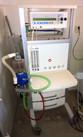 Anesthesia Machine | Dameca | Siesta