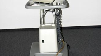 Contrast Injector | Liebel Flarsheim