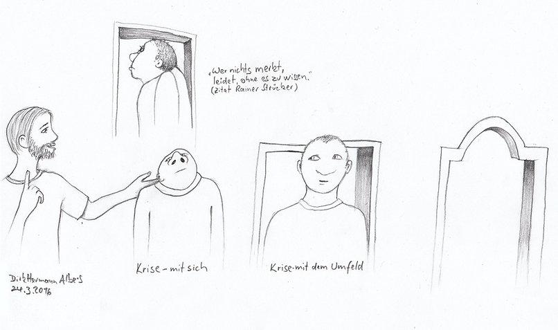 Zeichnung Krise innen-aussen.jpg